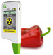 Hot sale health analyzer, greentest eco, Vegetable and Fruit testing instruments