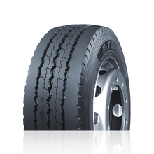 headway tire 285/70r19.5 with cheap price and high quality