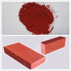 red oxide price/rate sell to india