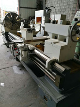 SHEN YANG Brand 1000*3000mm used heavy duty horizontal lathe/ CW62100Q