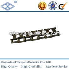 Reasonable Price High Quality M112 conveyor chains