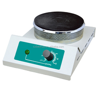 electric stove electric cooker electric hot plate