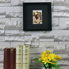 /product-detail/china-manufacturer-wall-decor-ps-photo-frame-room-divider-screen-60066228111.html