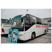 mobile clinic,clinic with x ray machine,mobile hospital bus