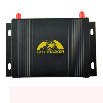 Gps Truck Tracker  107a Support Dual 1881215674 further GT100 Google Maps Gps Car Tracking 60072295280 as well Auto Gps Tracker With SOS Button 552268661 further Worlds Cheapest Human Gps Tracking Device 60250531352 as well 810211914. on gps tracker for car app html