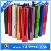 Hot Stamping Foil for Textile Industry