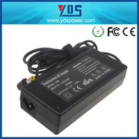 Good Quality power adapter Custom Design Direct Factory Price Laptop Adapter for ACER