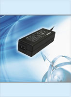 UL/cUL Power Supply 7.5V 0.8A In line S