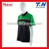 motorcycle & auto racing uniform