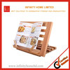 /product-detail/wholesale-cheap-hands-free-wooden-recipe-book-holder-60004176998.html