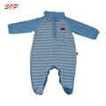 Comfortable guangzhou baby clothing 100% cotton baby clothes