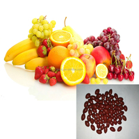 High Quality Health Food Multivitamin Fruits Multi-Vitamin Softgels Body Building Supplements