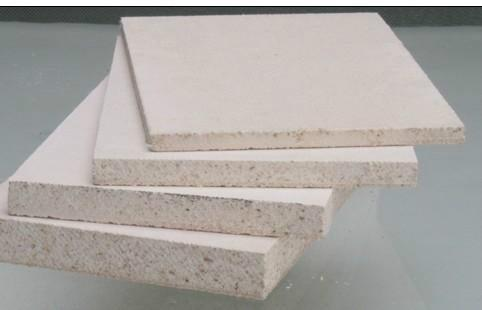 Thermal insulating wall sandwich panel price calcined magnesite board