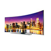 /product-detail/hot-selling-factory-price-television-europe-usa-market-50-inch-led-tv-60458470611.html
