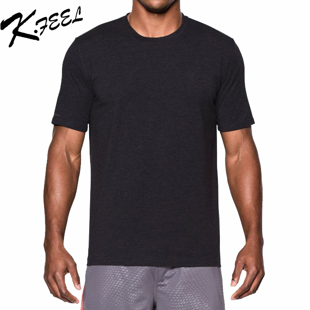 Cheap bamboo tshirt printing from OEM Manufacturer