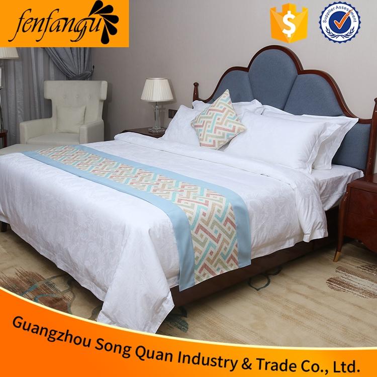 Venta al por mayor ropa de cama plana barata-Compre online los ...