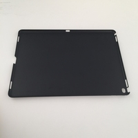 Economic hot selling sublimation 3d cases for ipad 6