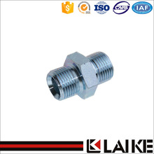 High Quality Carbon Steel Pipe Fittings (1B-WD)