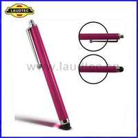 Screen Touch Pen,Style Pen for iPhone 5,Touch Pen for iPad,More Colors Available,Laudtec