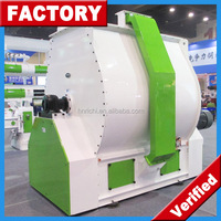 practical livestock poultry feed mixer grinder machine, Animal Feed Mixer