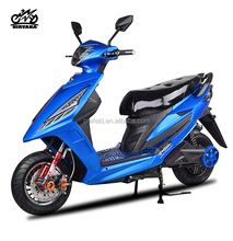 New product emotorcycle Sport S7 2-wheels 1000w Eco-Friendly electric motorcycle