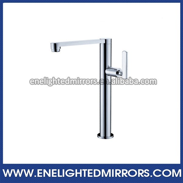 promotional contemporary exquisite brass tuscany faucets
