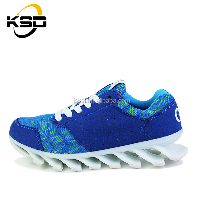 Mens shoes running fashion lowest price sports running shoes for men