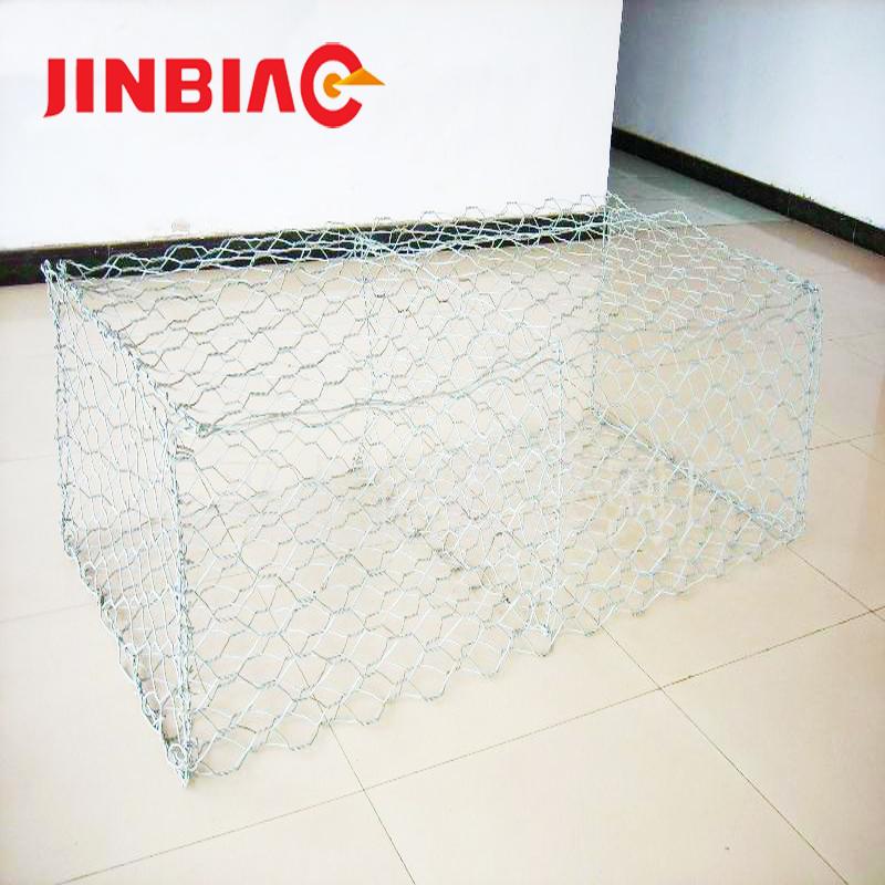 China Diamond Wire Company, China Diamond Wire Company Manufacturers ...