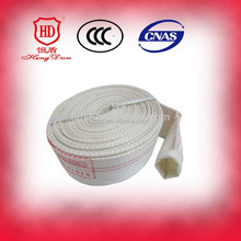 2.5 inch fire hoses fire fighting hose