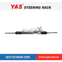POWER STEERING RACK FOR MAXIMA QX A33), OE CODE 49001-3Y600, 49001-6Y510