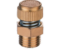 nipple connector 3/4 pipe fitting cap