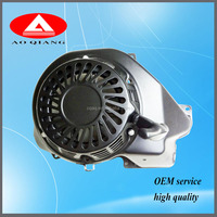 AQ recoil starter , gasoline engine part ,generator part