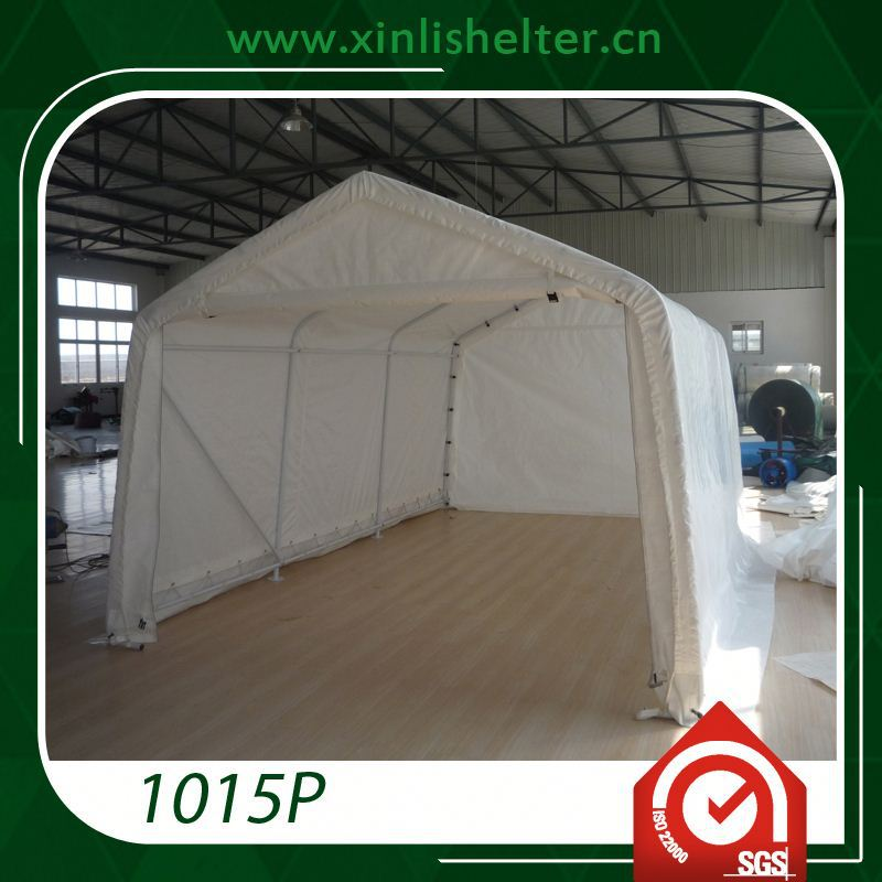 Tents For Sale Portable Shed Storage