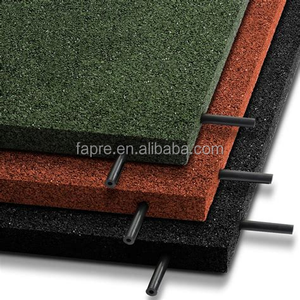Connecting Rubber Tile Connecting Rubber Tile Suppliers And - Rubber connecting floor mats