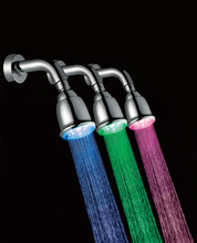 China Best Shower Heads With Arm csa hand shower and hose wholesale alibaba