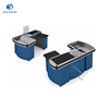 /product-detail/supermarket-checkout-counter-cash-register-cashier-counter-with-conveyor-belt-60759076119.html