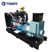 High quality good price durable power generator 350 kva
