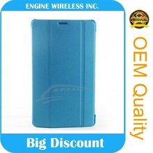 new 2015 case cover for samsung galaxy tab 3 10.1/ gt-p520