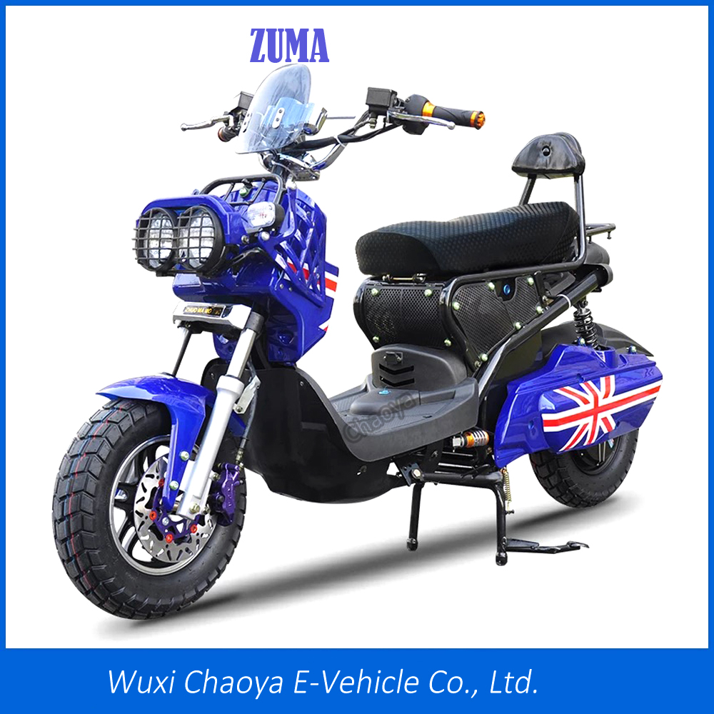 Cheap Trade assurance cool 72V/20AH 1500W motor adult electric motorcycle with pedal assistant