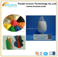 Additives For Powder Coating / HQ Talc Powder / Raw Materials Chemicals