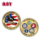 High quality custom challenge coins,rare military challenge coins,army challenge coins