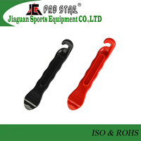 Bicycle Accessory Bike Parts Tool Plastic Bike Tyre Lever Tire Lever Repair Kit