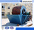 Best Selling Ore Sand Washing Machine From China Top Factory