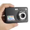 Hottest 18 Megapixels 720P 8x zoom fc ce digital camera 2.7inch photo camera digital