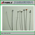 INNER WIRE FOR MOTORCYCLE CABLE