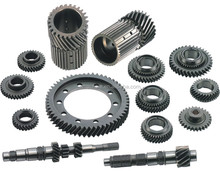 professional Customized starter pinion gear made by whachinebrothers ltd.