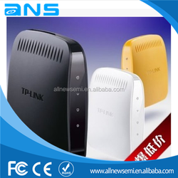 CCC RJ45 TD-8620T tp-link wireless router adsl2+ modem wifi router