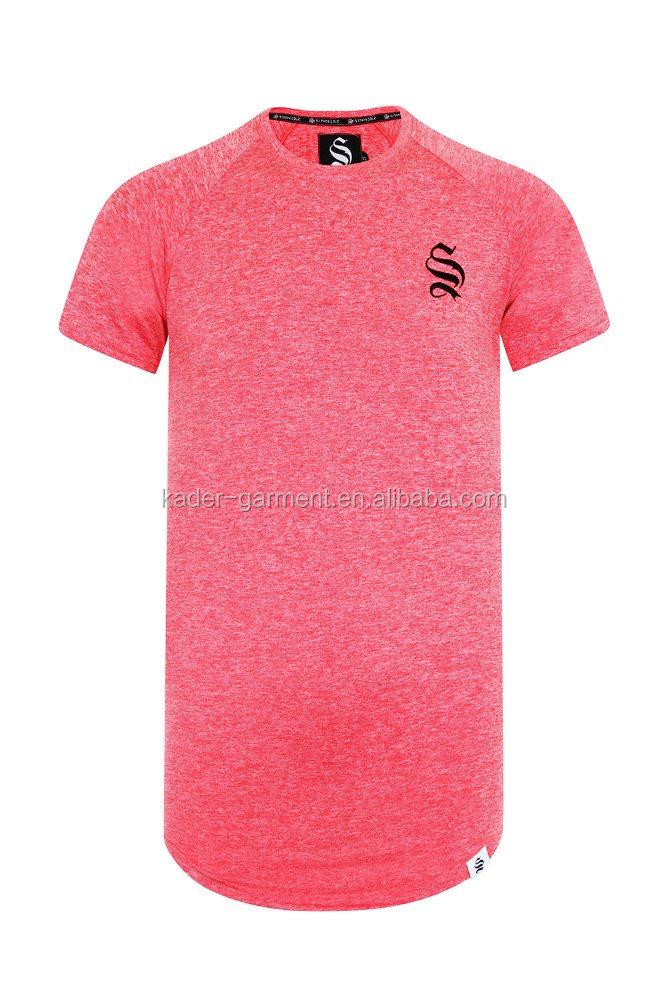 25 Cotton 25 Rayon 50 Polyester Tri Blend T Shirts