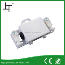 Nice price connecting box electrical connector/ cable junction box