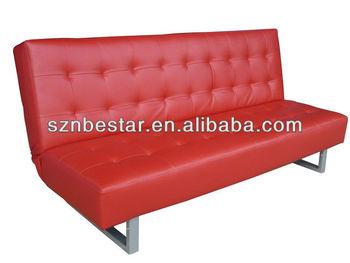 Cheap Multi Purpose Foam Folding Sofa Mattress Bed Buy